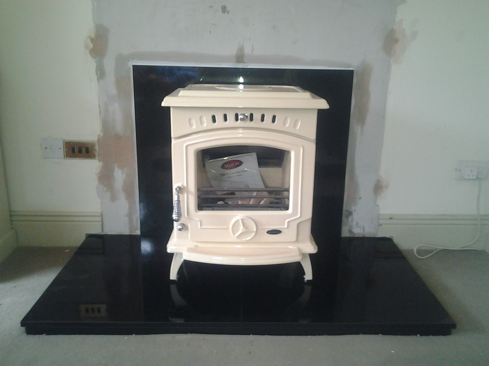 arched-insert-stove
