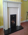 stove-fireplace