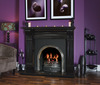 irish-corbel-fireplace