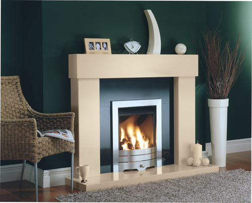 Ashbourne-lawlor-fireplaces-dublin