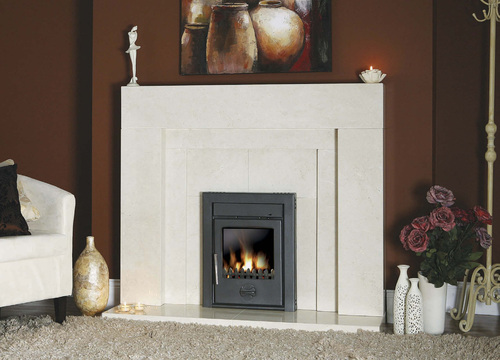 Bersac-lawlor-fireplaces-dublin