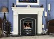 Aspen-lawlor-fireplaces-dublin