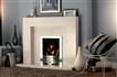 Belgrade-lawlor-fireplaces-dublin