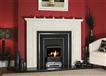 Calgary-lawlor-fireplaces-dublin