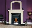 Franklin-lawlor-fireplaces-dublin