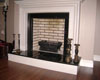 ashbrown-fireplace