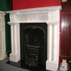 regency-fireplace